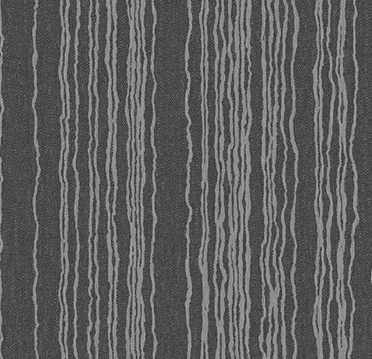 Vision Lines 520021 Cord Concrete