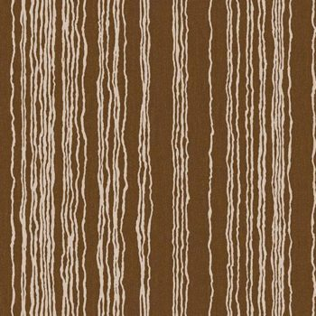Vision Lines 520033 Cord Hessian