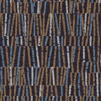Vision Lines 540017 Vector Aubergine