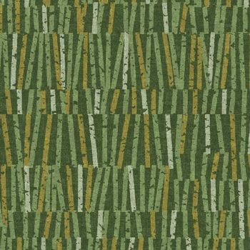 Vision Lines 540020 Vector Forest