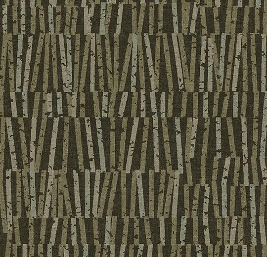 Vision Lines 540021 Vector Pine