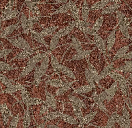 Vision Floral 630006 Journeys Sequoia