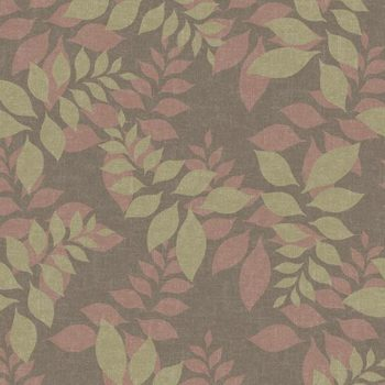 Vision Floral 640002 Autumn Truffle