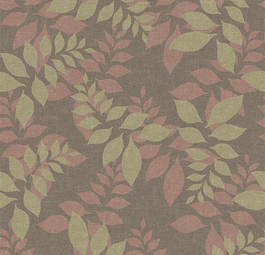 Vision Floral 640002 Autumn Truffle