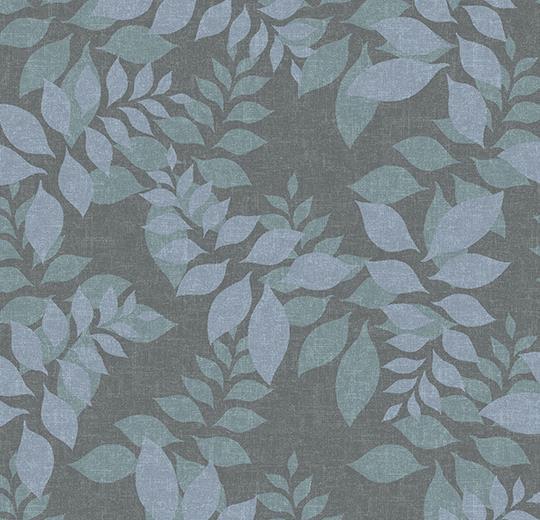 Vision Floral 640005 Autumn Cloud