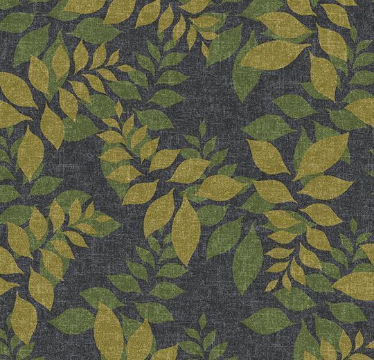 Vision Floral 640009 Autumn Moorjpg