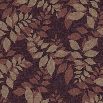 Vision Floral 640012 Autumn Mulberry