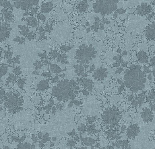 Vision Floral 650001 Silhouette Glacier