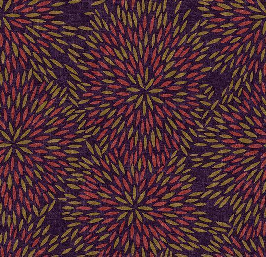 Vision Floral 660013 Firework Crush