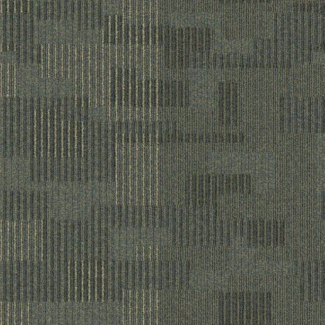 Burano 6605