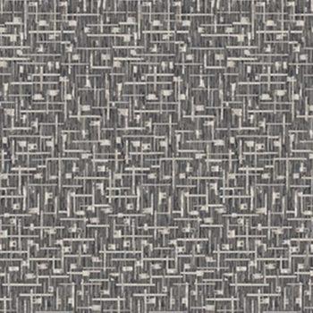 Vision Lines 680001 Etch Nickel