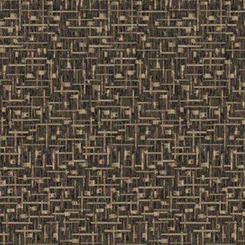 Vision Lines 680002 Etch Leather