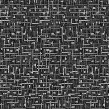 Vision Lines 680010 Etch Liquerice