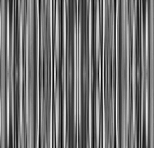 Vision Lines 700001 Spectrum Shadow