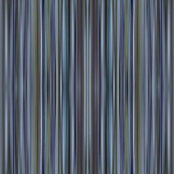 Vision Lines 700002 Spectrum Bluestone
