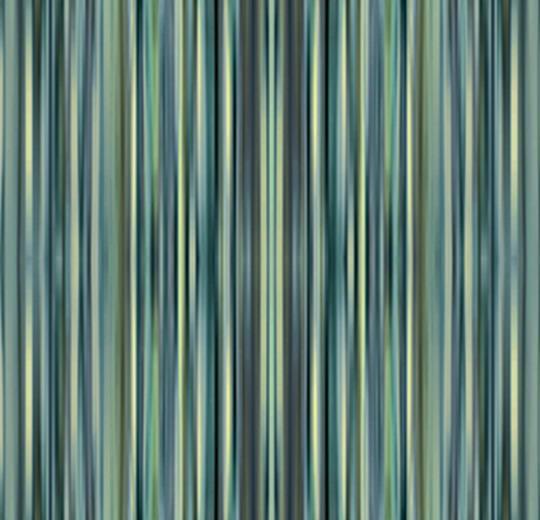 Vision Lines 700005 Spectrum Lichen