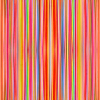 Vision Lines 700008 Spectrum Rock