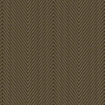 Vision Lines 710002 Chevron Sand