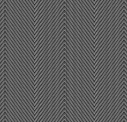 Vision Lines 710003 Chevron Dew