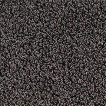 Alumina 9532