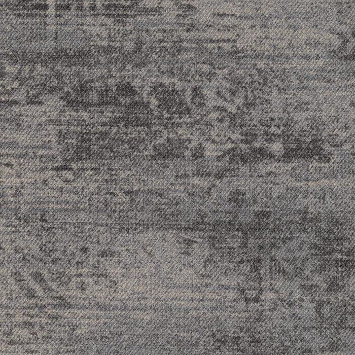 Modyluss Patchwork 957