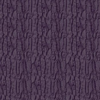 Tibor Arbor 980604 purple