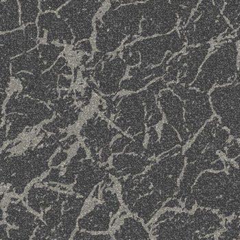 Tibor Onyx 980703 grey