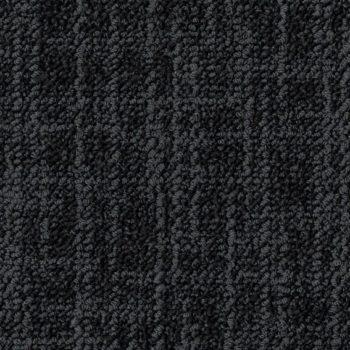 Frisk 9970
