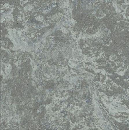 Linoeco LPX 132-054