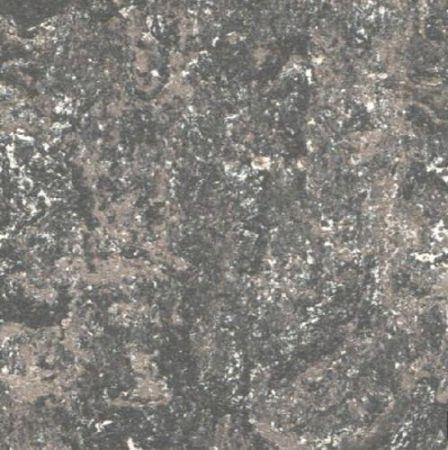 Linoeco LPX 132-058