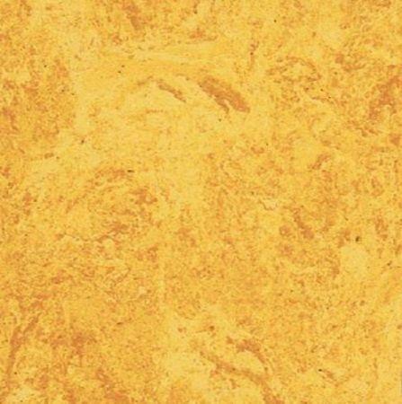 Linoeco LPX 132-072