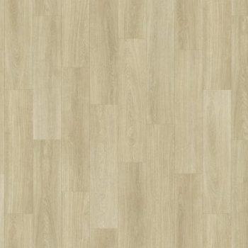 Durable Diorite 71835-01