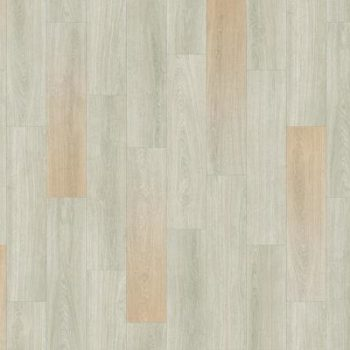 Durable Marble 99032