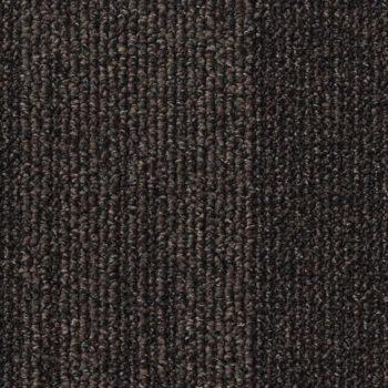 Torso 7261