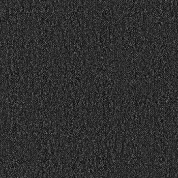 AirMaster Tones 9501