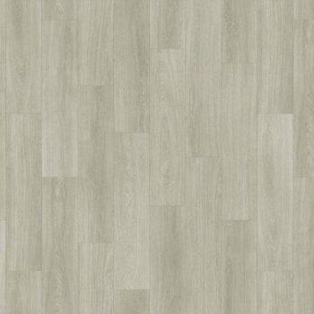 Durable Wood 92007-01