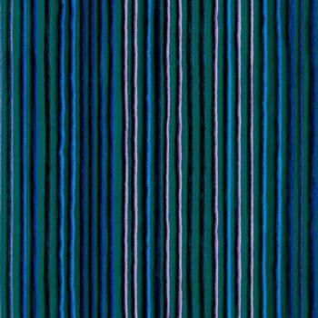 Sottsass Wool 990601
