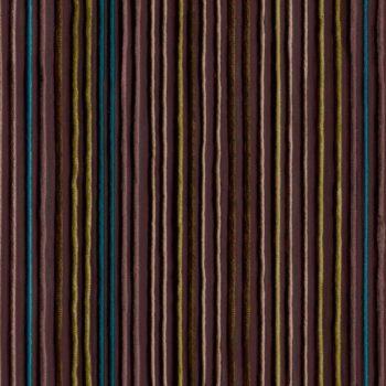 Sottsass Wool 990603