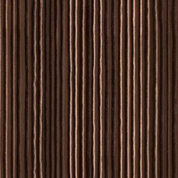 Sottsass Wool 990604