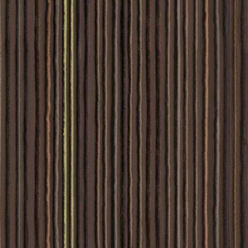 Sottsass Wool 990605