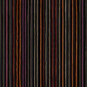 Sottsass Wool 990606