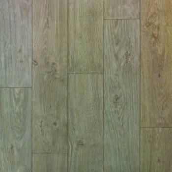 Emerald Wood FR 8702