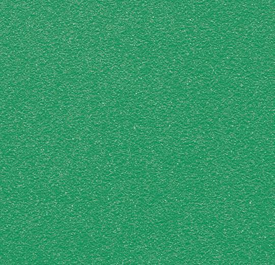Surestep Laguna 181882