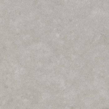 Surestep Material 17122