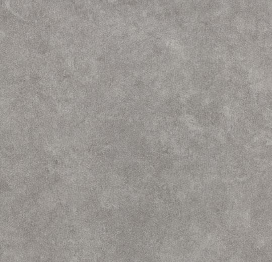 Surestep Material 17132