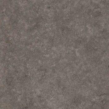 Surestep Material 17162