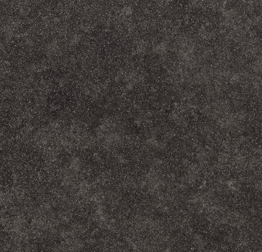 Surestep Material 17172