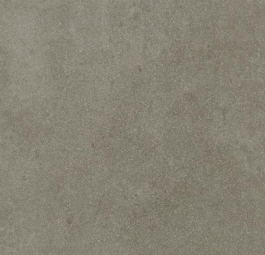 Surestep Material 17412