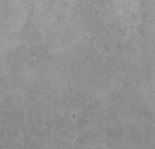 Surestep Material 17422