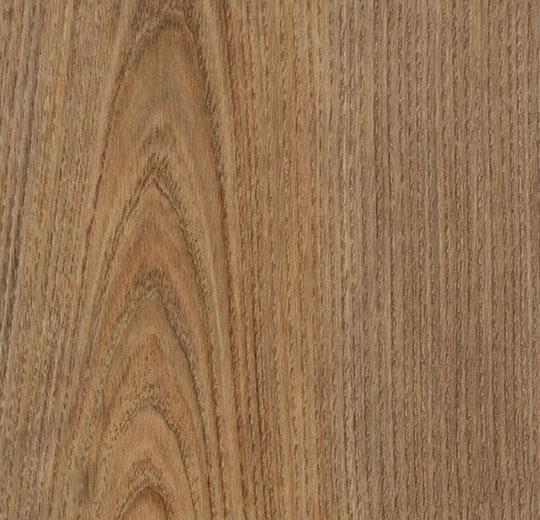 Surestep Wood 18382